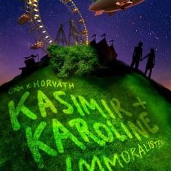 Kasimir_und_Karoline5