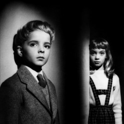 Foto: Village of the Damned