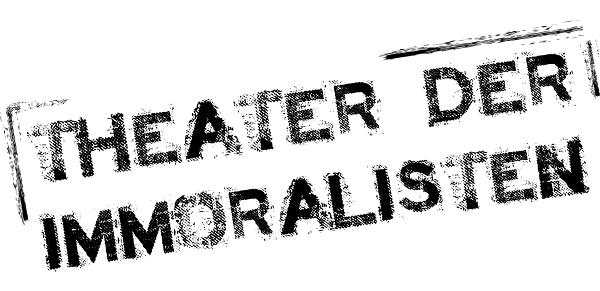 Immoralisten