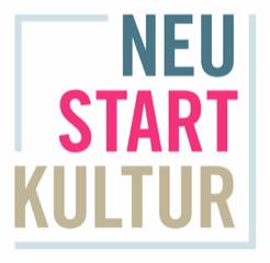 BKM_Neustart_Kultur