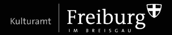 Logo Kulturamt Freiburg